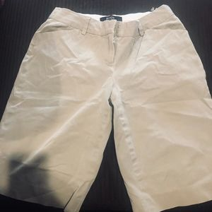 Victoria's Secret Shorts - Victoria Secret Christine Long Shorts